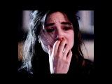 Адвайта ft. KRESTALL Kidd  - Мои люди не спят #3#
