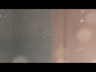 Sylvain Chauveau - A Cloud Of Dust