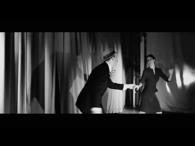 Jazz Dance Film Fest: The Killer Diller