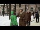Золотые небеса  фильм 2011