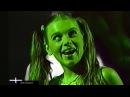 GusGus - Blue Mug / Chocolate Live 1997 HD-Remastered