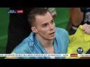 Олег Верняев победил в многоборье на этапе Кубка мира по спортивной гимнастике