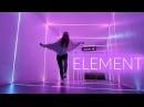ELEMENT | AMYMARIE