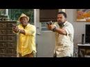 Видео к фильму «Миссия в Майами»