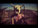 Vurro - Rock y Vaca