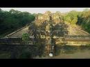 Great Angkor Wat Великолепный Ангкор Ват