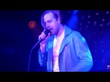 Kaiser Chiefs - Everyday I Love You Less And Less - Camden Assembly, London - December 2016