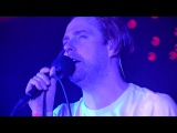 Kaiser Chiefs - Oh My God - Camden Assembly, London - December 2016