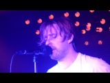 Kaiser Chiefs - The Angry Mob - Camden Assembly, London - December 2016