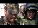 Неизвестный солдат Герой России Дмитрий Разумовский Беслан