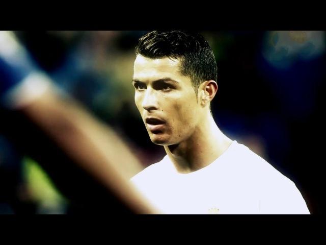Real Madrid - Hemos Vuelto | UCL FINAL CARDIFF 2017 | PROMO