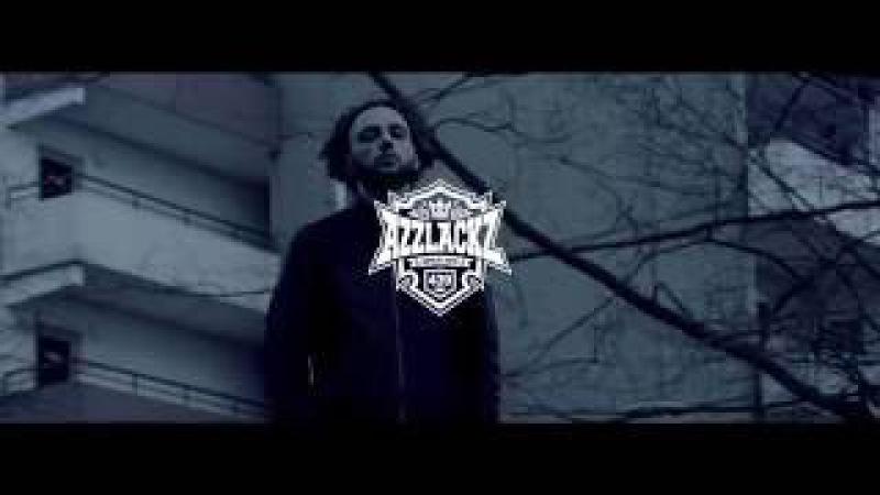 Hanybal - IS' MIR EGAL (prod. von KD-Beatz) [Official HD Video]