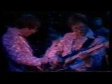 Hank Marvin &amp The Shadows - 'Rodrigo's Guitar Concerto'