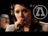 K.Flay on Audiotree Live (Full Session #2)