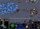 Прохождение StarСraft с комментами [миссия 8]