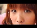 Shizuku Hikari l Nude only No sex scenes teen молоденькая японка эротика swimsuit retro soft light porn JAV idol милашка big ass
