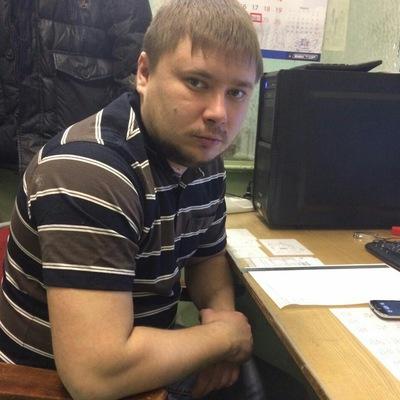 Денис Баньков