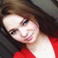 Наталья Ивашкевич