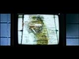 Tommy Lee  Pamela Anderson -  Get Naked Ft Lil Kim, Limp Bizkit