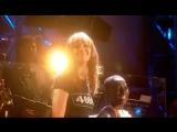 Queen, Dave Stewart, Bono Vox, Anastacia, Youssou NDour, Beyoncé - Amandla (46664) [2003]