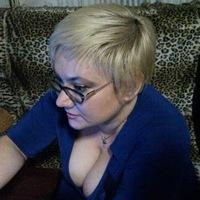 Ирина Ненадовец