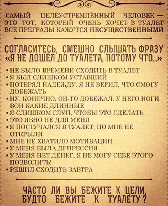 https://pp.vk.me/c636530/v636530060/2ad6c/CvSPFz-Hekk.jpg
