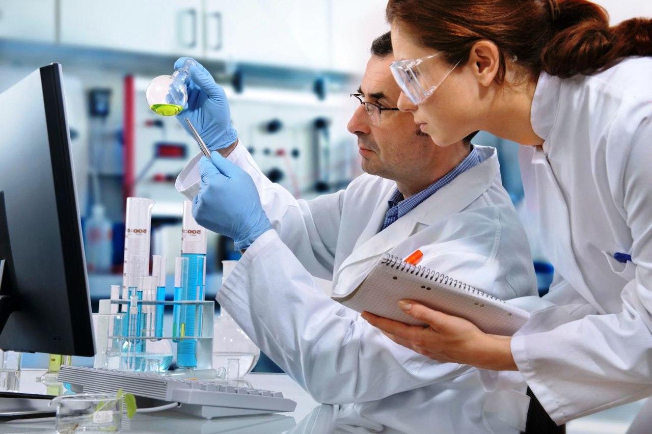 Лечение рака: вакцина