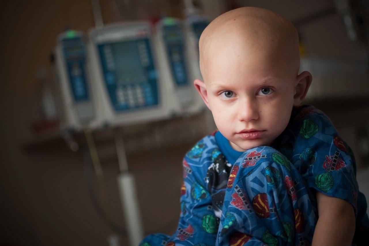 вакцина против рака