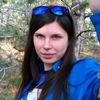 Darya Sharashova