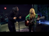 Valen_-_Ozzy_Osbourne_and_Lita_Ford__Close_my_eyes_forever_(MosCatalogue.ru)