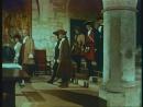 Жозеф Бальзамо 1973 5 серия