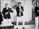 The Dave Clark Five - Bits Pieces - Top Of The Pops (1964)