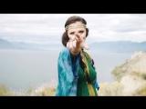 Roger Shah &amp DJ Feel &amp Zara Taylor - 1 Life