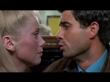 Michel Legrand Les Parapluies De Cherbourg 1964, Danielle Licari, la voix chante de GeneviveJos Bartel, la voix chante de 720