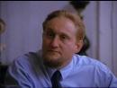 Исчезновение (Spoorloos) 1988 Трейлер