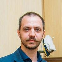 Аркадий Дроздов  DArk