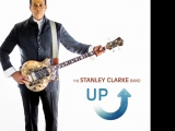 THE STANLEY CLARKE BAND Pop Virgil HQ