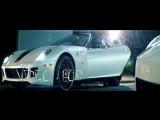 Migos - Hanna Montana (Official Twerk Edition Music Video)