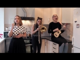 Young_Adults_Can_t_Stop_Red_Hot_Chili_Peppers_cover_hd720