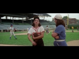 Madonna - in A League of Their Own Blu-ray HD 1080p