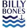 Billy Bones- Яхтинг& Корпоратив