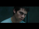 Бегущий в лабиринте- Испытание огнем - Официальный трейлер 2 - HD