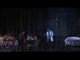 Opera national de Paris - Jacques Offenbach Les Contes d'Hoffmann (Париж, 15.11.2016) - Пролог &amp Акт I