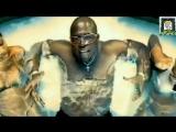 Modern Talking - Brother Louie Remix (DJ Nikolay-D Remix 2013)