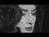 Monarchy feat. Dita Von Teese - Disintegration (Live Show Visuals)