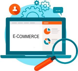 E-commerce. Продажа российских товаров в Китае через электронные площадки | Ассоциация предпринимателей Китая
