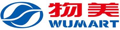 Wu Mart - китайская торговая сеть по продаже продуктов питания и товаров для дома | Ассоциация предпринимателей Китая