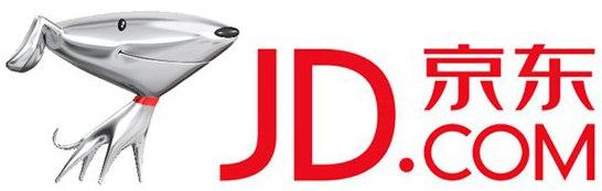 JD.com - торговая интернет-площадка | Ассоциация предпринимателей Китая