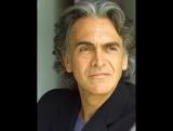 Riccardo.Fogli-The.Video.Hits.Collection.