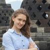 Natalya Minakova